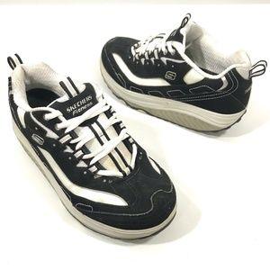 Sketchers Shape Ups Shoes